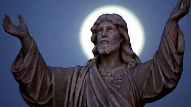 Авраамические религии навсегда