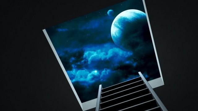 Секретные Проекты Цивилизации. 39 ступеней