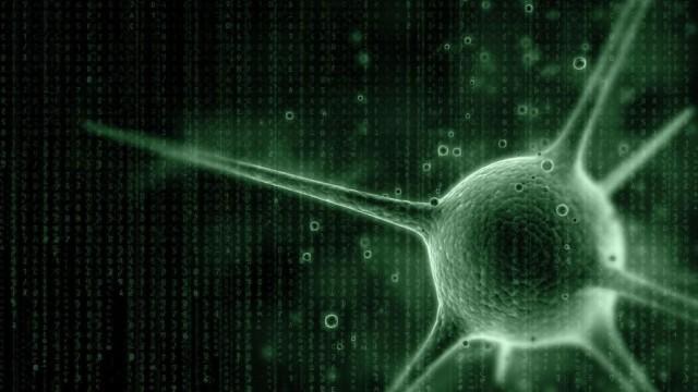 Причины рака с точки зрения Новой Хронологии