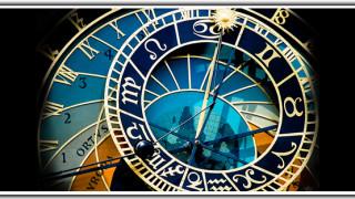 Новая Хронология как художественный проект