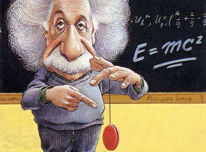 Крах традиционной математики